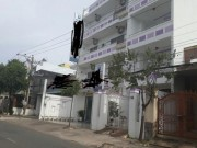 Tin tức trong ngày - Vụ Cục phó mất tiền: Cử trưởng đoàn thanh tra thay ông Quang