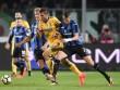 """Atalanta - Juventus: Màn ngược dòng """"vỡ tim"""""""