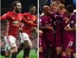 """MU – Man City đua vô địch Ngoại hạng Anh: Những cạm bẫy """"tử thần"""""""