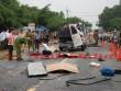 Tai nạn 6 người chết ở Tây Ninh: Tình tiết bất ngờ 10 phút trước thảm họa