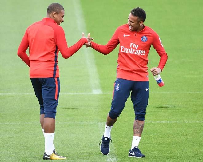 MU: Lukaku tăng giá khủng nhất châu Âu, tiệm cận Neymar 222 triệu euro - 3