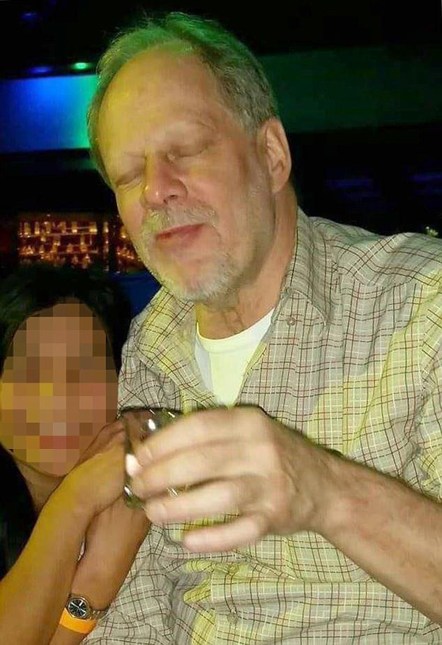 Tổ chức nào đứng sau vụ xả súng kinh hoàng ở đêm nhạc Vegas? - 1