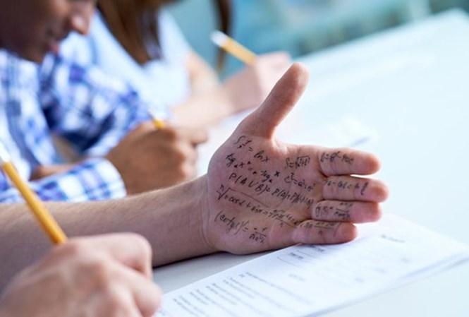 Đổi mới giáo dục: Nên thay đổi tư duy nặng thi cử, bằng cấp - 1