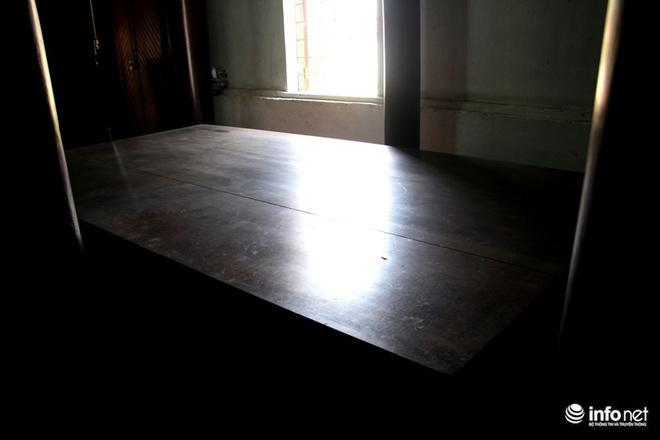 Cận cảnh nhà cổ toàn bằng gỗ quý, nguyên vẹn sau 127 năm - 12