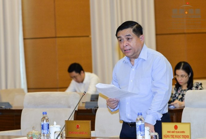 Cần thêm 6.000 tỷ đồng để giải phóng mặt bằng sân bay Long Thành - 1