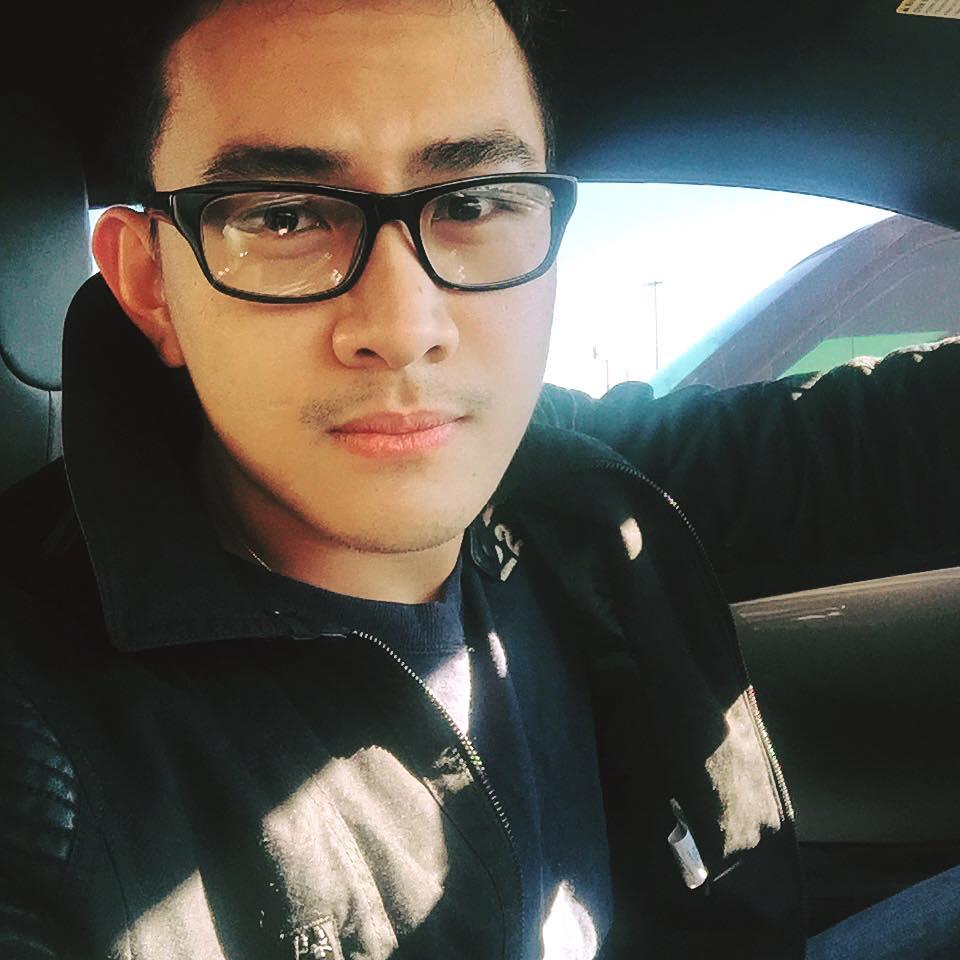 Cuộc sống đáng mơ ước của con trai ruột Hoài Linh khi làm kỹ sư ở Mỹ - 8