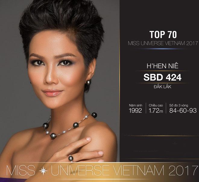"""3 kiều nữ Việt tuyên bố """"không thèm"""" đại gia dù đoạt hoa hậu - 1"""