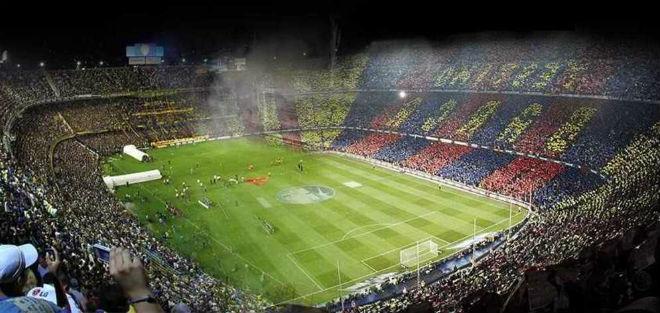 """Argentina """"cung phụng"""" Messi: Loại """"thánh ám"""" Higuain, biến sân nhà thành Nou Camp - 3"""