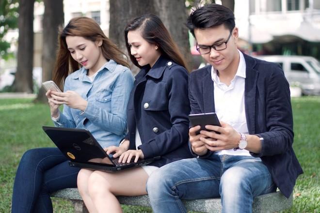 Nhà mạng nào chặn tin nhắn rác tốt nhất? - 1