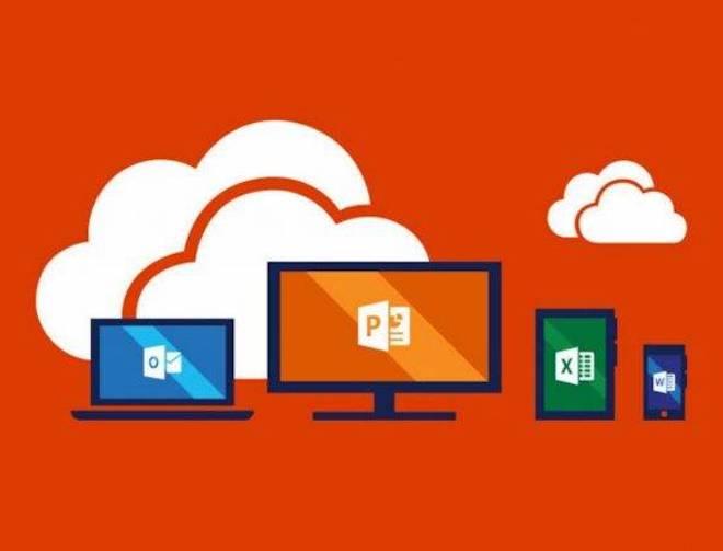 Microsoft Office 2019 có gì đáng trông đợi? - 1
