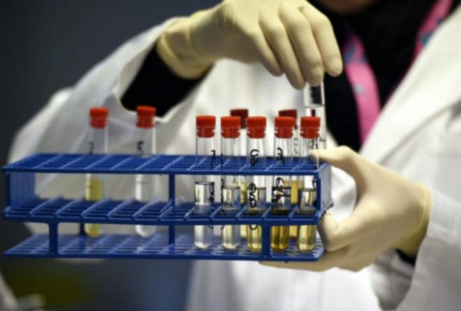 Chấn động hậu SEA Games: 3 VĐV dính doping, 1 HCV có chất cấm - 1
