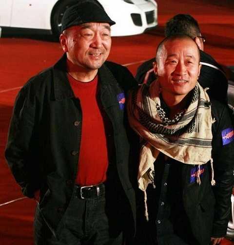 """""""Tể tướng Lưu gù"""": Người cha tàn nhẫn và bệnh ngôi sao ít ai ngờ_ - 6"""