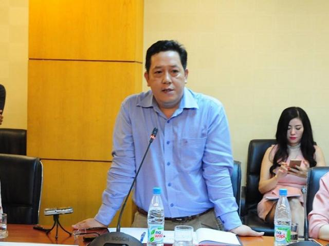 Vì sao ông Nguyễn Xuân Quang được bổ nhiệm Cục phó khi thiếu chứng chỉ? - 2