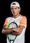 Chi tiết Nadal - Pouille: Điểm break bước ngoặt (KT) - 2
