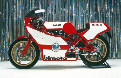 Điểm danh top 10 xe huyền thoại của những năm 1970 - 2