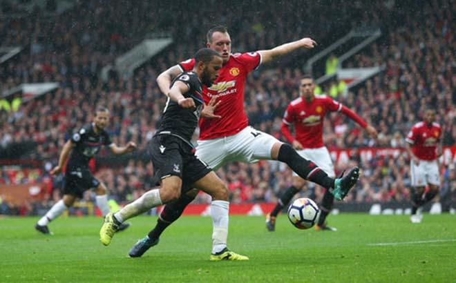 """Mourinho tung chiêu né """"virus FIFA"""": SAO MU giả đau không lên tuyển? - 2"""