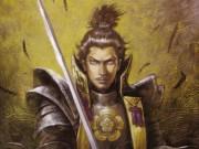 Thế giới - Người thống trị thiên hạ ở Nhật, sánh ngang Tần Thủy Hoàng