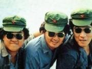 Phim - Xã hội đen sau khi ra tù trở thành ngôi sao của làng giải trí Hoa ngữ