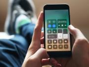 5 thủ thuật đỉnh nhất giữa hàng loạt những cái mới của iOS 11