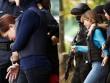 Ngày đầu xét xử Đoàn Thị Hương: Nhân chứng khai mâu thuẫn