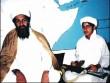 Hành tung bí ẩn của con trai trùm khủng bố bin Laden