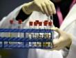 Chấn động hậu SEA Games: 3 VĐV dính doping, 1 HCV có chất cấm
