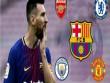Catalunya đòi độc lập: Barca sắp bỏ La Liga, Premier League là khả dĩ nhất