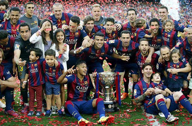 Kết quả hình ảnh cho Ngoại hạng Anh sửa luật đón Barca-Messi