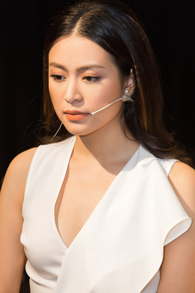Thực hư tin đồn Hoàng Thuỳ Linh từng tự tử khi xảy ra scandal 10 năm trước - 3