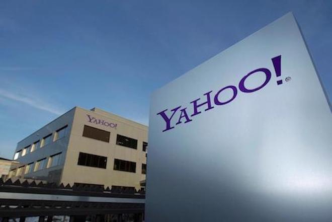 """Phát hiện """"động trời"""" của Verizon về Yahoo! sau 4 tháng thâu tóm - 1"""