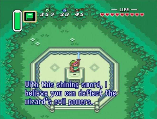 5 tựa game hay dành cho dòng Super NES Classic Edition của Nintendo - 4