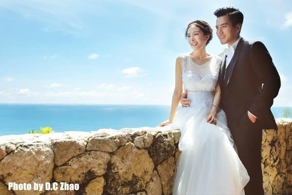 """Tình địch chuẩn bị kết hôn, Dương Mịch phát ngôn: """"Tôi chẳng việc gì phải chúc phúc"""" - 4"""