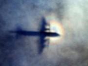 Hé lộ manh mối mới có thể giúp xác định vị trí MH370