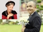 Đời sống Showbiz - Quốc Thuận: Ở trên đỉnh vinh quang, Thúy Nga hay quên tôi lắm