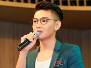 Đào Bá Lộc: Ồn ào yêu nam MC nổi tiếng nằm ngoài dự tính của tôi