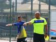 Mời thầy từ Arsenal về dạy thủ môn Việt: Có nhầm không?