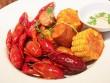 50 món ăn ngon nhất thế giới, bạn đã thử được bao nhiêu món? (P.2)