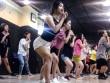 Tại sao bạn nên đăng ký học nhảy ngay hôm nay?
