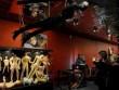 """Ngượng """"chín mặt"""" khám phá những bảo tàng tình dục nổi tiếng thế giới"""