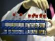 Chấn động hậu SEA Games: 1 HCV dính doping, Malaysia sốc nặng