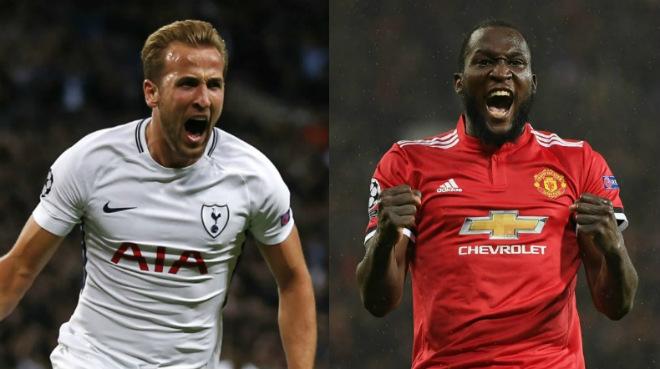MU hãnh diện: Lukaku hay nhất Ngoại hạng Anh, hơn đứt Kane 100 triệu bảng - 2