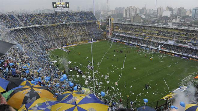 """Argentina – Peru: Chờ Messi hóa """"thần Hộ mệnh"""" - 2"""