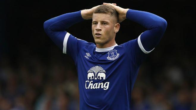 """Tin HOT bóng đá trưa 5/10: Chelsea tranh """"bệnh binh"""" với Tottenham - 1"""
