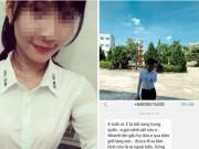 Tin mới vụ cô gái biến mất bí ẩn, mẹ nhận được tin nhắn cầu cứu