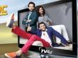 """""""Cuộc chiến gia tộc"""" trên sóng VTV: Ly kỳ, hấp dẫn với nhiều bí mật"""