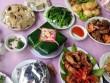 Vụ 41 người bị ngộ độc: Vi khuẩn trong bánh dày vượt 12 triệu lần cho phép