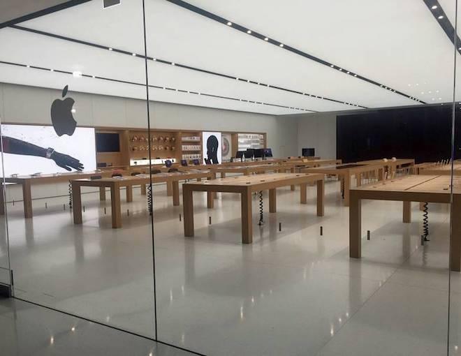 Ireland nhận án phạt vì không đánh thuế Apple - 1