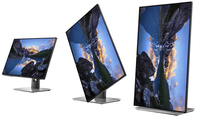 """Dell tung loạt """"đồ chơi"""" công nghệ mới dành cho game thủ - 2"""