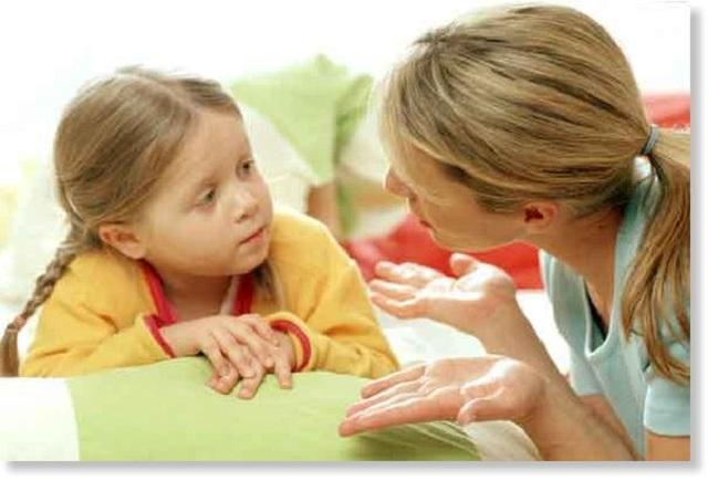 9 cách để phụ huynh giúp trẻ vượt qua stress - 2