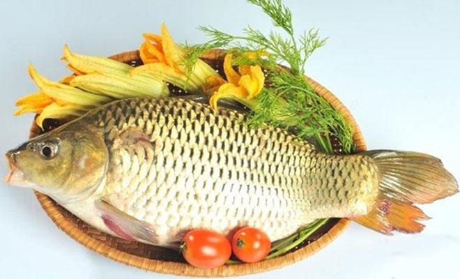 """Chàng không còn """"bất lực"""" nhờ những món ngon từ 6 loại cá này - 7"""